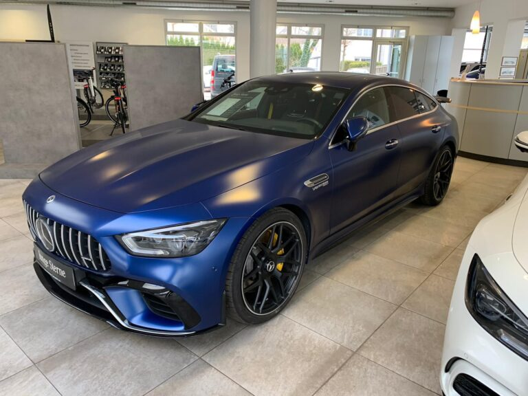 amg-gt63s-4m-78-1