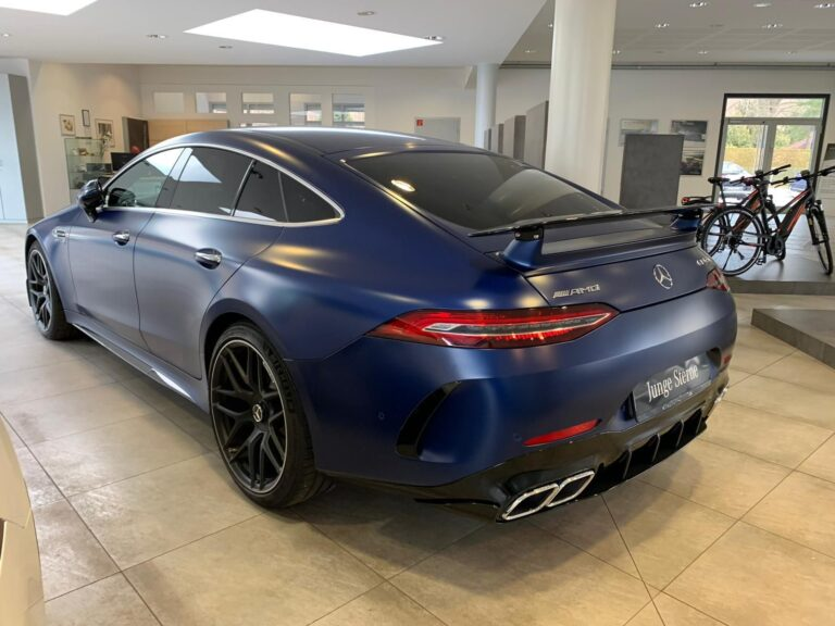 amg-gt63s-4m-78-2