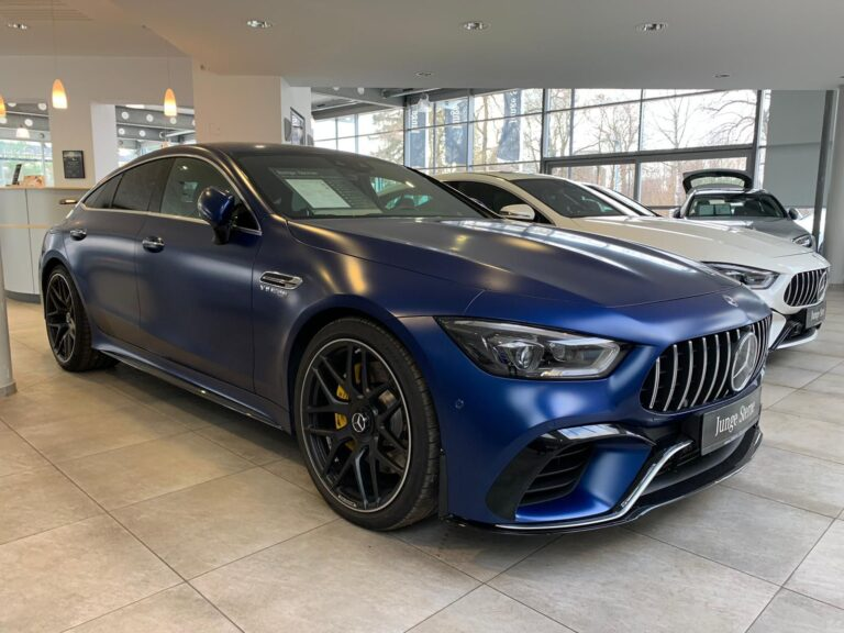 amg-gt63s-4m-78-4
