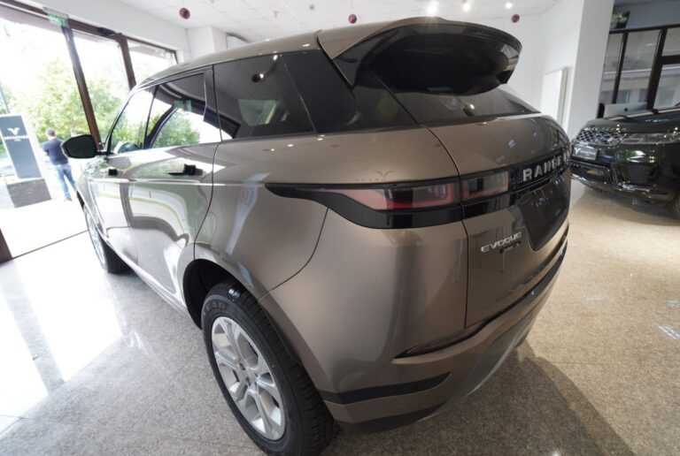 range-rover-evoque-4wd-108-1