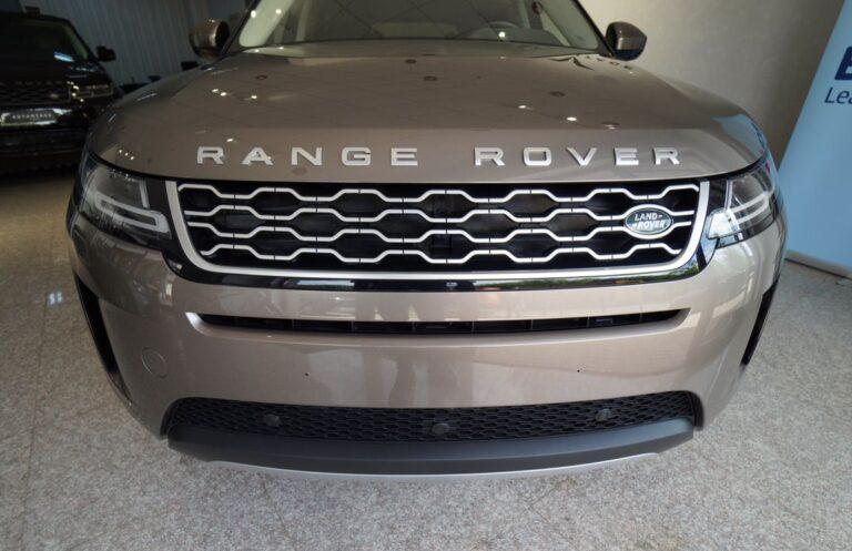 range-rover-evoque-4wd-108-6