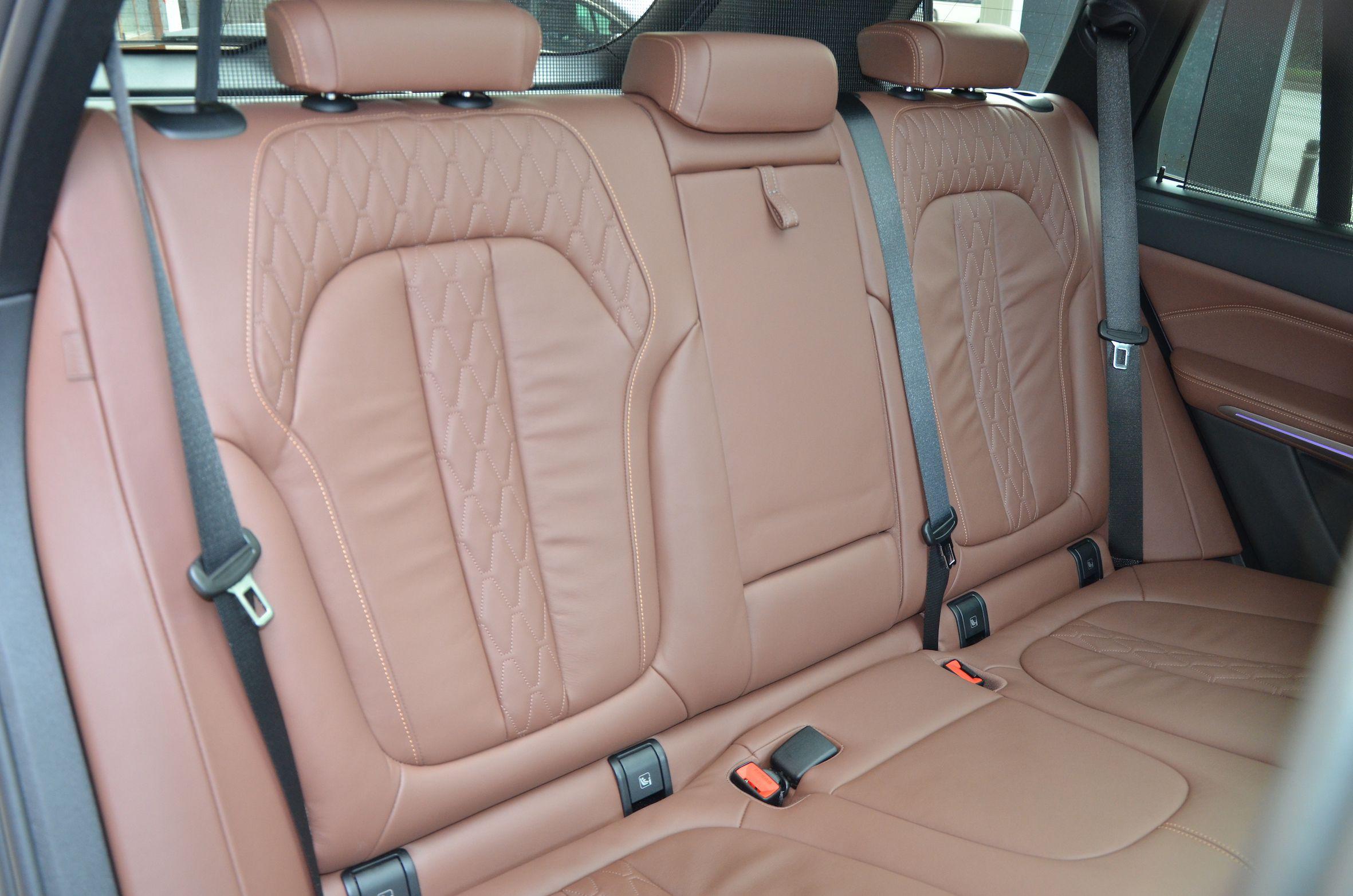 x5-30d-m-sportpaket-new-modell-77-11