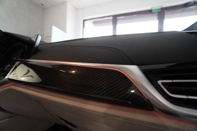 x6-30d-xdrive-m-sportpaket-new-modell-79-10