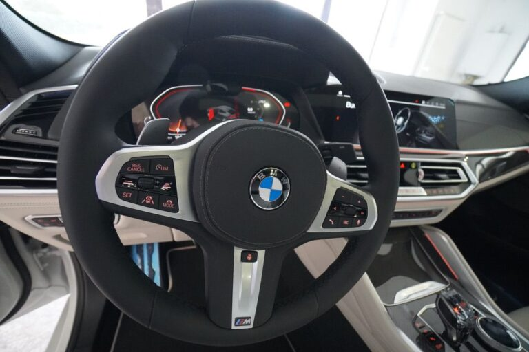x6-30d-xdrive-m-sportpaket-new-modell-79-11