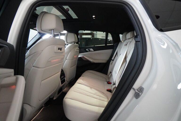 x6-30d-xdrive-m-sportpaket-new-modell-79-12