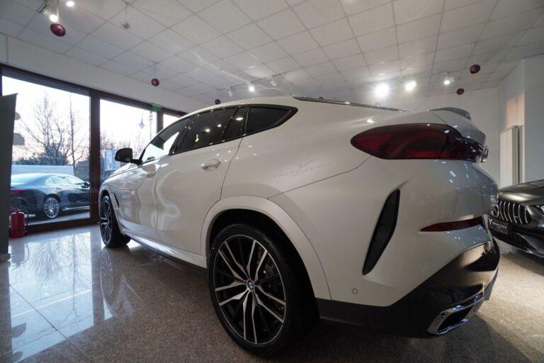 x6-30d-xdrive-m-sportpaket-new-modell-79-14