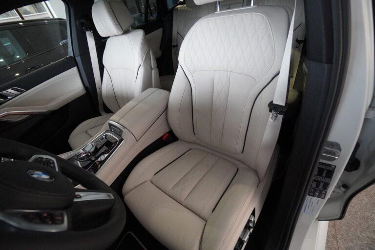 x6-30d-xdrive-m-sportpaket-new-modell-79-15