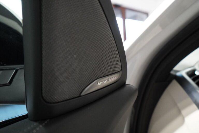 x6-30d-xdrive-m-sportpaket-new-modell-79-3