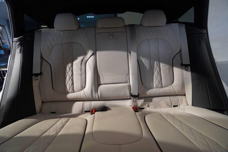 x6-30d-xdrive-m-sportpaket-new-modell-79-8
