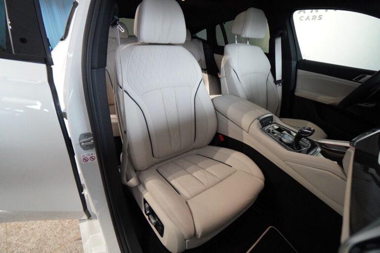 x6-30d-xdrive-m-sportpaket-new-modell-79-9