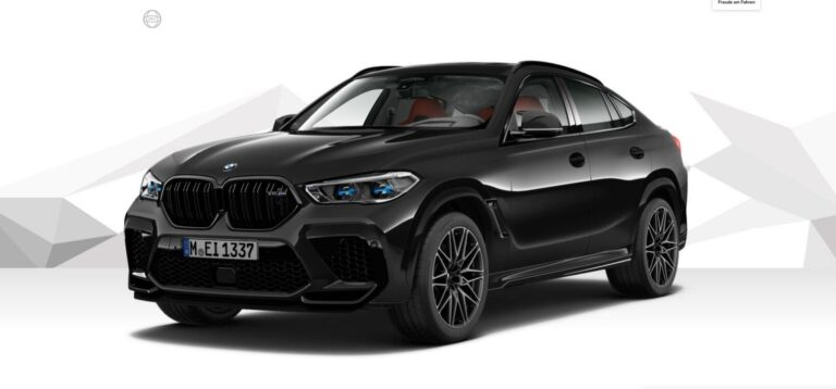 x6m-competition-98-7