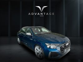 Audi-RSQ8-4-v1