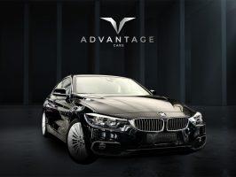BMW-420d-2019-v4