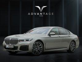 BMW-730d-v1