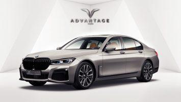 BMW 740xd-0km.-Gri Dravit-01jpg