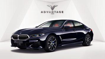 BMW 840 Carbon-Sept.-83000eur-01