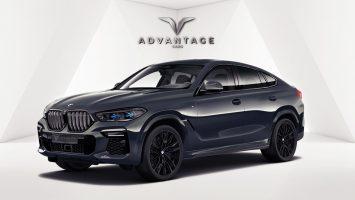 BMW X6 30d-Indiv. GriDravit-01