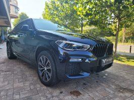 BMW X6 40d Carbon-Demo-7000km-01