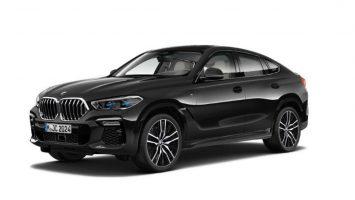 BMW X6 40d M-Demo-.01jpg