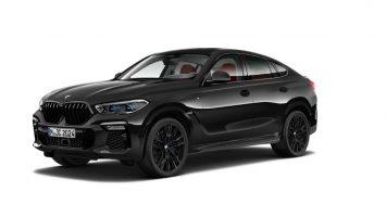 BMW X6-APRILIE-.01jpg