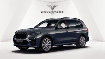 BMW X7 Individual Dravit Gri-Demo-71000-01