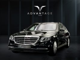 Mercedes-Benz-S-350-d-LONG-4M-v1