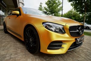 e220d-coupe-amg-styling-129-scrolltop-0