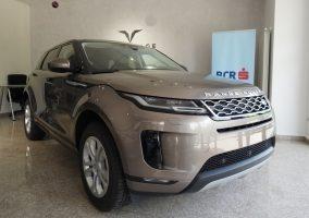 range-rover-evoque-4wd-108